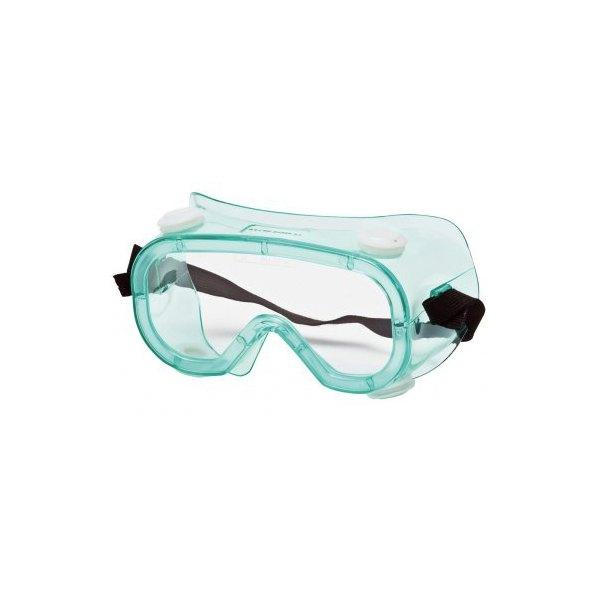 80bf8a1af9 Comprar online Gafas panorámicas policarbonato Medop GP3 Plus (902299).  DISOFIC