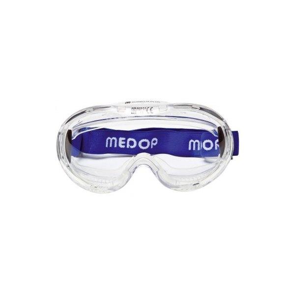 ea0e40f95c Comprar online Gafas panorámicas Medop Burbuja Plus (910576). DISOFIC