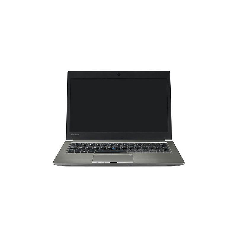 Toshiba Portege Z30 E 12L Ordenador portátil de 13.3 Full