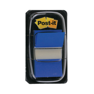 Dispensador de banderitas Post-it Index 680-2
