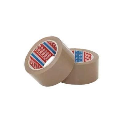 Cinta de embalaje PVC Tesa 041200004200