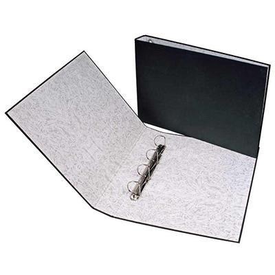Carpeta de anillas cartón A3 Salvador García 14440A312L