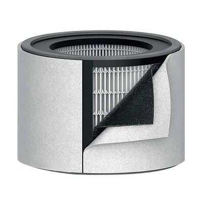 Filtro 2 en 1 recambio Hepa + tambor Dupont  Z-2000 2415107