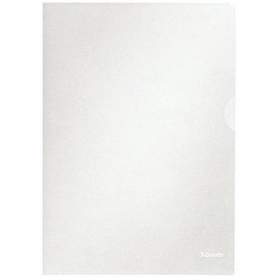 Dossier uñero PP Esselte folio