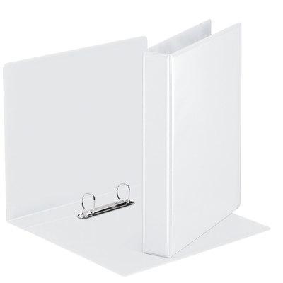 Carpeta de anillas canguro plástico A4 Esselte Basic 49702