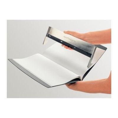 Desencuadernador para impress bind 280 73890000