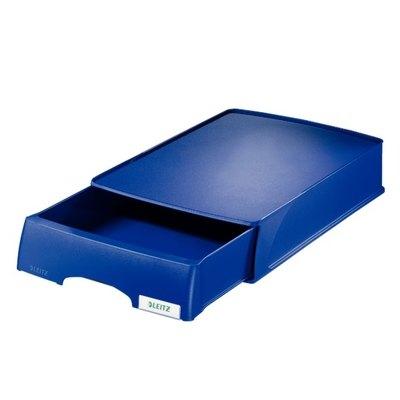 Bandeja cajón Leitz Plus 52100035