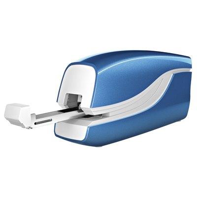 Comprar online grapadora el ctrica wow e 310 de petrus fucsia metalizado 624821 disofic - Grapadora electrica oficina ...