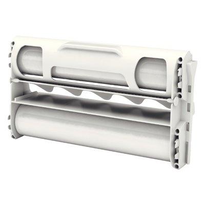 Consumible para Xyron Estación Creativa plastifica/adhesivo removible 7,5m