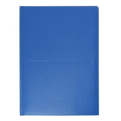 Agenda día página Oxford Classic 15x21cm 400091544