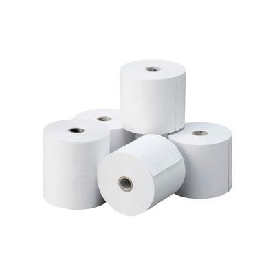 Rollo de papel térmico para sumadoras 16174