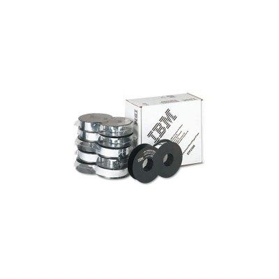 Cinta impresora Ibm 57P2308  Pack 6 57P2308