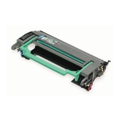 Tóner  Epson EPL-6200 Negro 3000 páginas C13S050167