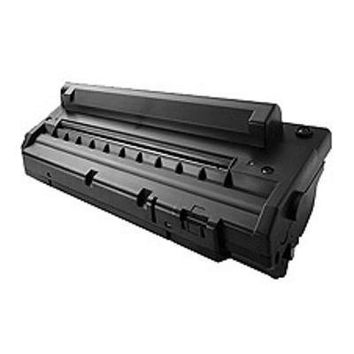 Tóner Samsung  SCX-4216D3 negro 3000 páginas SCX-4216D3