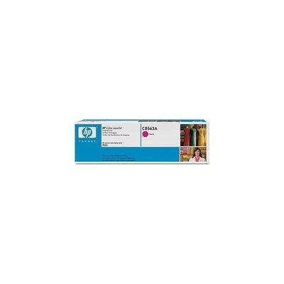 Tambor HP 822A Magenta 40000 páginas C8563A