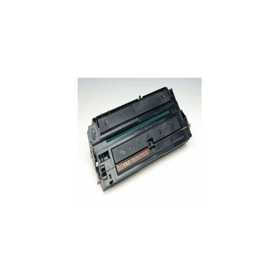 Tóner Canon FX2 Negro 3.000 páginas