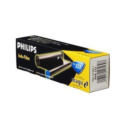 Tóner Philips MAGIC 2PPF    9061153060