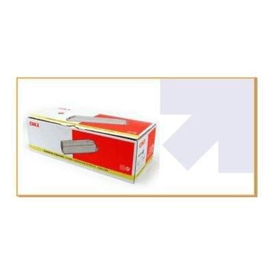 Tóner Oki C9000/200 Magenta   41515210