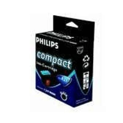 Cartucho inkjet Philips  Negro   9061153080