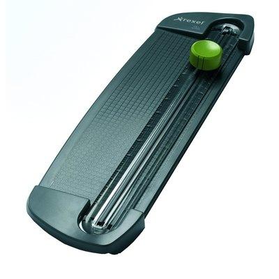 Cizalla manual de rodillo GBC Smartcut 2101961