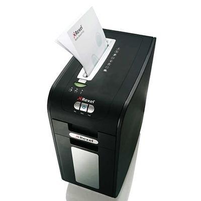 Destructora de documentos oficina Mercury Rexel  RSS-2232 2102463EU