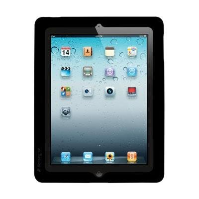 Banda de Protección BlackBelt para iPad 2 Kensington  K39370EU