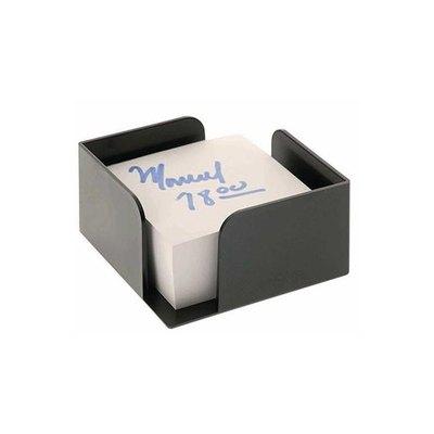 Portanotas de plástico Archivo 2000 801