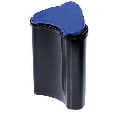 Selector de residuos 2000S VE