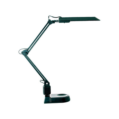 Lámpara Ecostar 5090