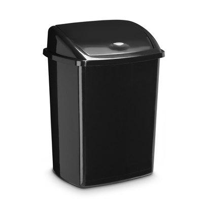 Contenedor residuos 50 litros
