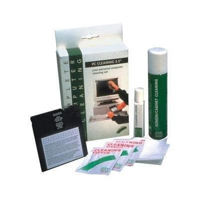 Kit de limpieza stey 7180113