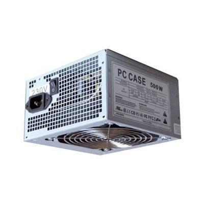 Fuente alimentación 500w PCA-EP500