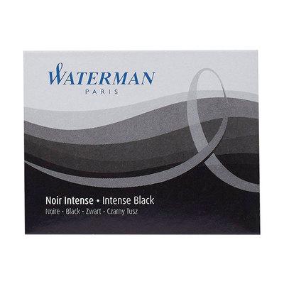 Recambio pluma Waterman S0110850