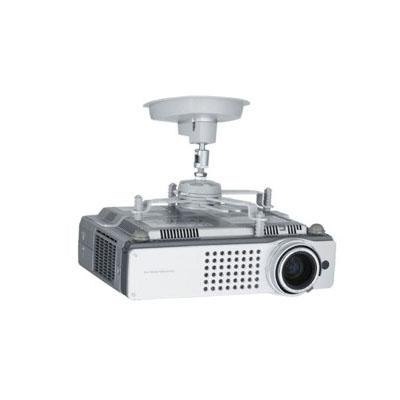 Soporte videoproyector SMS CLF 250 AE014015