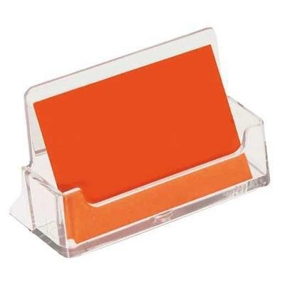 Portatarjetas de sobremesa Planning Sisplamo ET/1