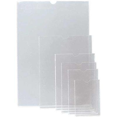 Funda portacarnet doble folio Grafoplás 5720000