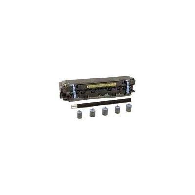 Kit de mantenimiento LaserJet HP Q5422A 220V