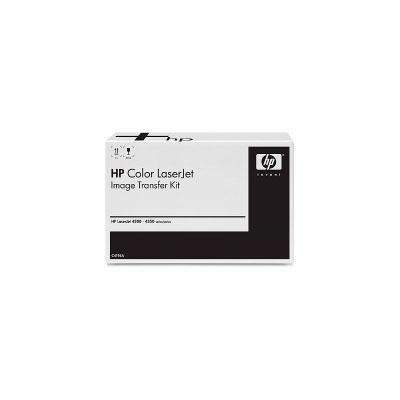 Kit de transferencia LaserJet HP C9734B