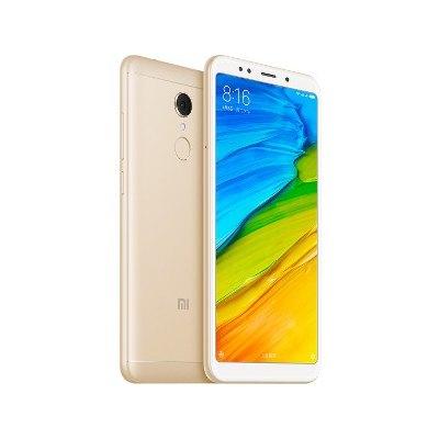 Teléfono Smartphone MI Redmi 5 16 GB MZB5970EU