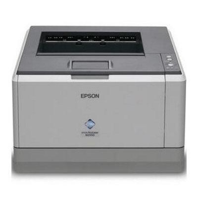 Impresora laser monocromo epson aculaser m2000d C11CA07011