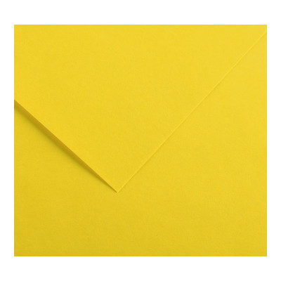 Cartulina de color A4 Iris Canson 200040155