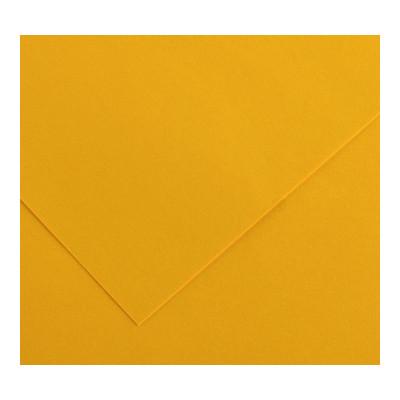 Cartulina de color A4 Iris Canson 200040156