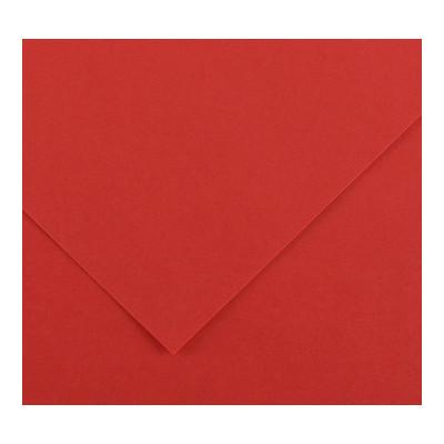 Cartulina de color A4 Iris Canson 200040162