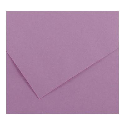Cartulina de color A4 Iris Canson 200040164