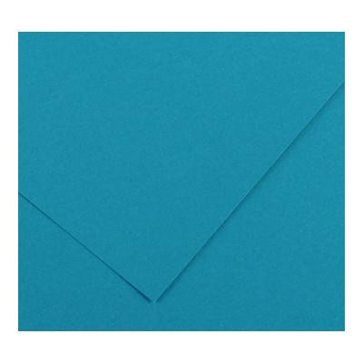Cartulina de color A4 Iris Canson 200040167