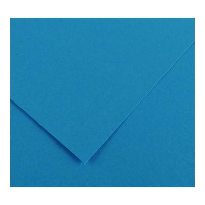 Cartulina de color A4 Iris Canson 200040168