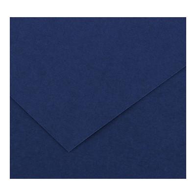 Cartulina de color A4 Iris Canson 200040169