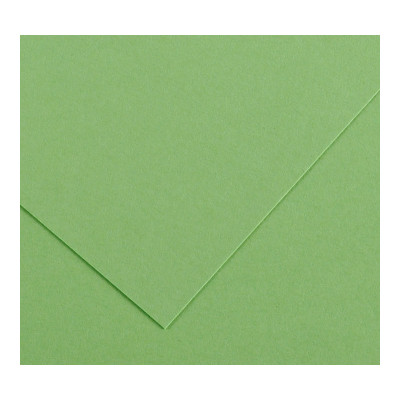 Cartulina de color A4 Iris Canson 200040171