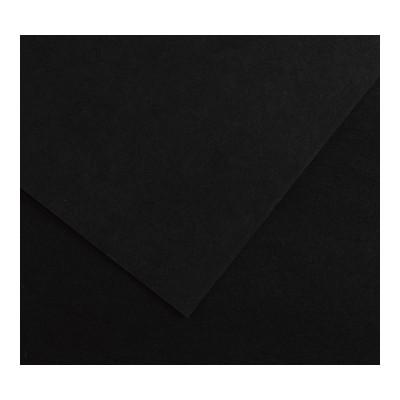 Cartulina de color A4 Iris Canson 200040179