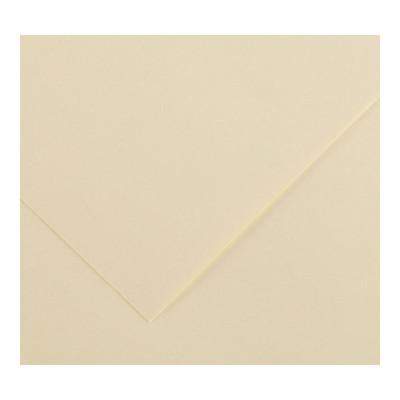 Cartulina de color 50x65cm Iris Canson 200040219